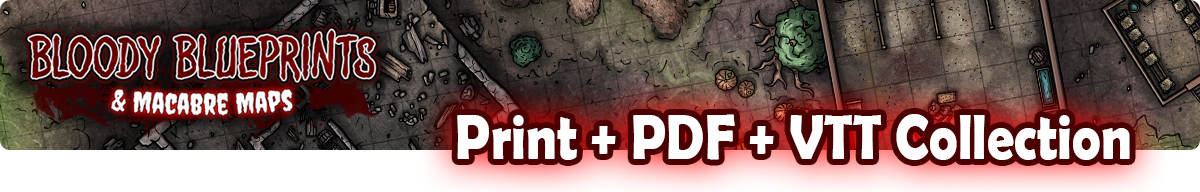 https://www.drivethrurpg.com/product/339715/Bloody-Blueprints--Macabre-Maps-Print-Collection-BUNDLE
