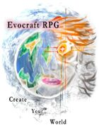 Evocraft RPG