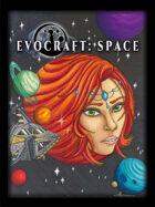 Evocraft Space