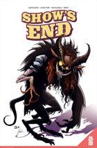 Show's End Vol. 1