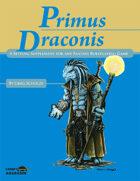 Primus Draconis