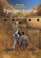 Djävulen i Kryptan