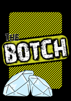 The Botch