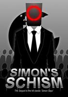 Simon's Schism