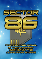 Sector 86