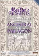 Ancestral Paragon