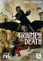 Triumph of Death