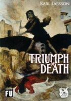 Triumph of Death