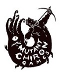 Mutant Chiron Games