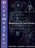 zDreamwalker: Roleplaying in the Land of Dreams