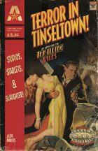 Thrilling Tales 2e: Terror in Tinseltown