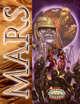 MARS - Savage Worlds Sword-and-Planet Print Bundle [BUNDLE]