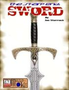 The Sharp End: SWORD