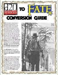 starblazer adventures rpg pdf free download
