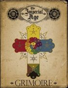 The Imperial Age: Grimoire