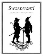 Swordfight!
