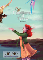 Familiars of Terra: Quickstart