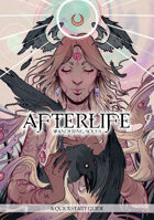 Afterlife: Wandering Souls Quickstart