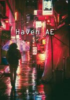 Haven AE
