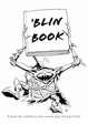 Blin Book