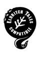 Eldritch Tales Compatibility License & Logo