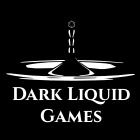Dark Liquid Games