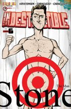 Indestructible #06