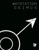 Waystation Deimos