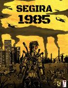 Segira: 1985