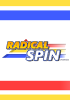 Radical Spin