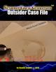 SEG - Outsider Case File - Black-Eyed Children