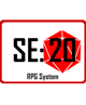 SE:20 Roleplaying System