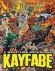 Kayfabe: A Wrestling Anthology Vol 2