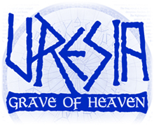 Uresia: Grave of Heaven