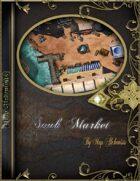 The Souk Market