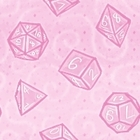 Pink Dice Bag Publishing