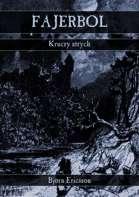Kompletny Kruczy Strych [BUNDLE]
