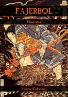 Hinotama
