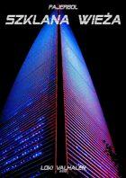 Neon Lights - Przygoda - Szklana Wieża