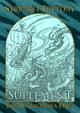 Syrenki i Trytony - Podwodne Karawany