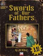 Swords of Our Fathers