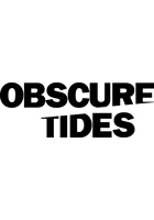 Obscure Tides