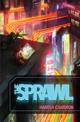 The Sprawl // MIDNIGHT