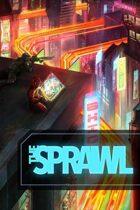 The Sprawl // NOON