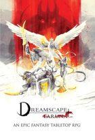 Dreamscape: Laruna