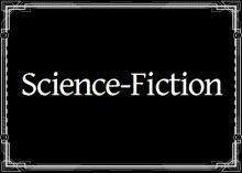 Sci-Fi