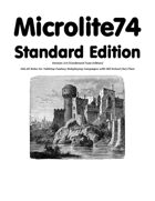 Microlite74 Standard