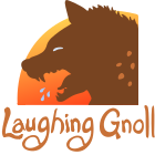 Laughing Gnoll Games