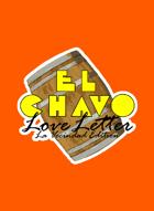 El Chavo Card Game