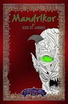 Mandrikor